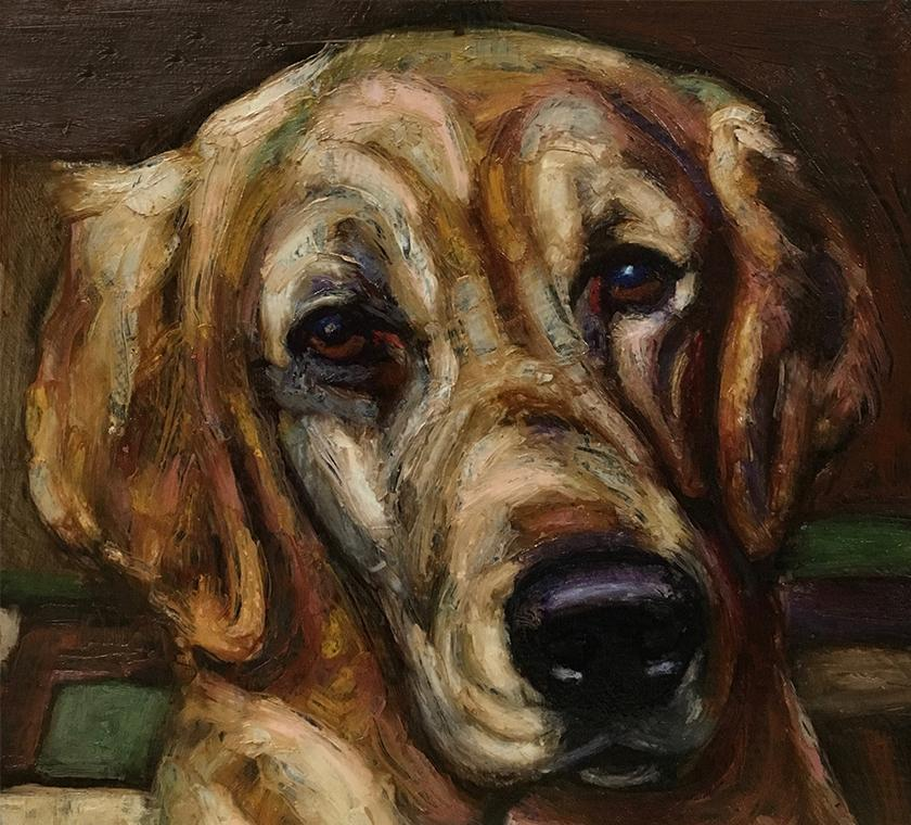Fine Art Dog Prints/Etchings To Beautify Your Home