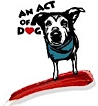 An Act of Dog-Museum of Compassion