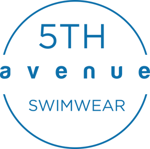 5th Avenue Swimwear LLC
