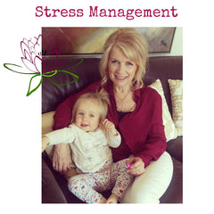 Tips on Stress Management
