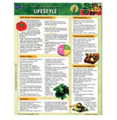 Special Offer Raw Lifestyle Chart