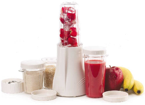 Great Value Tribest Smoothie Maker