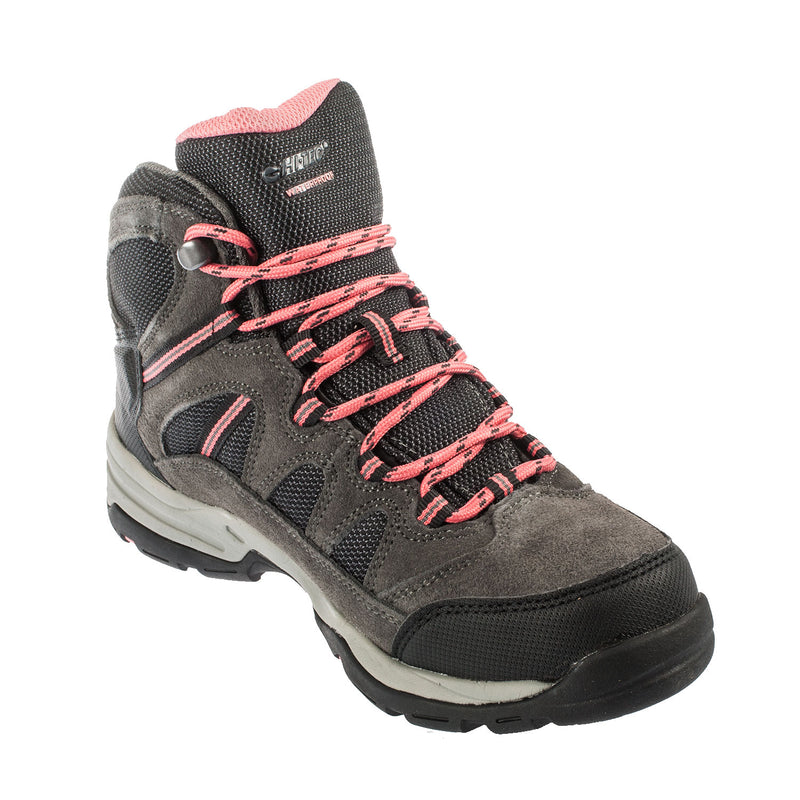 Women's Bandera Ii Wp Lace Up Boot