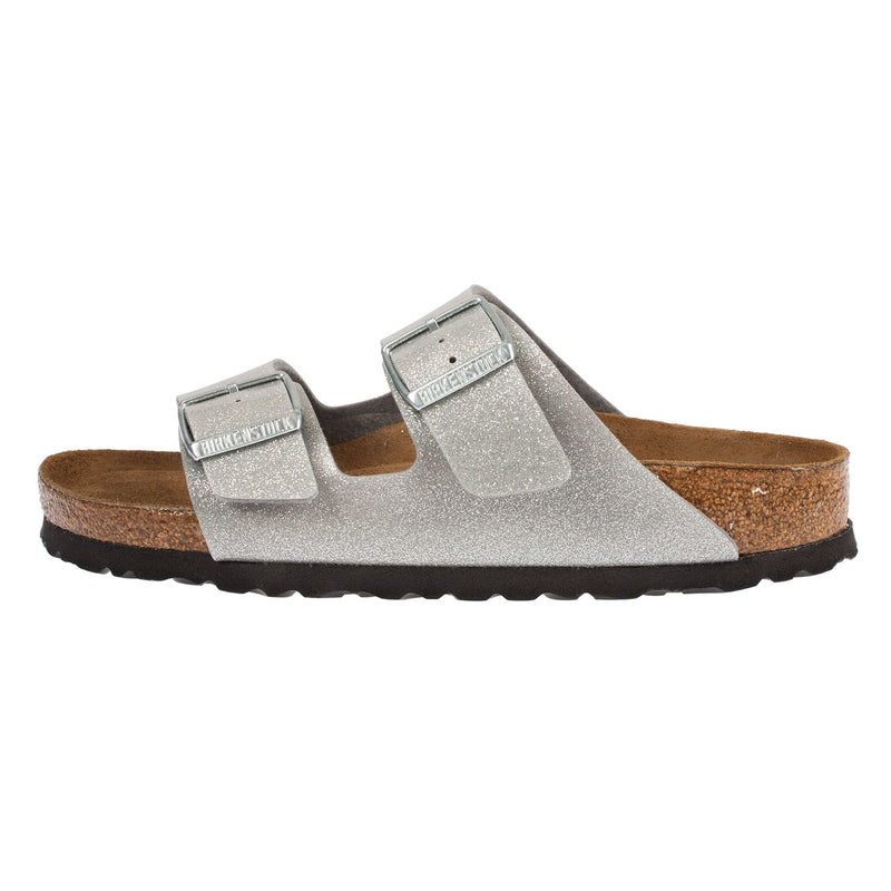Women's Arizona Birko -Flor Soft Footbed