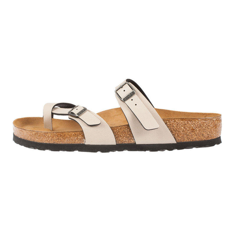 Women's Mayari Birko - Flor Pull Up