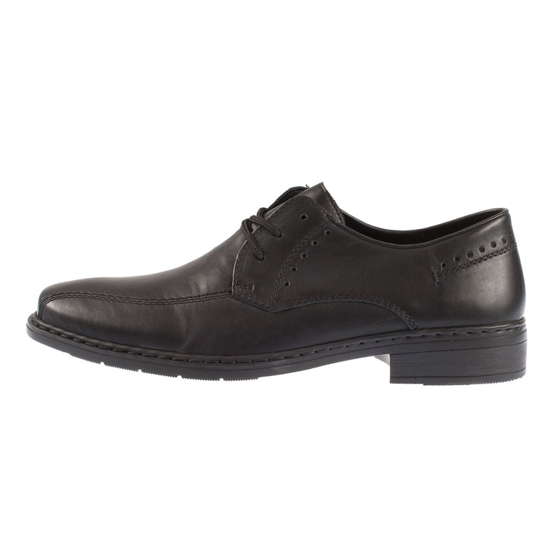 Men's 10802-00 Leather Lace Up Shoe