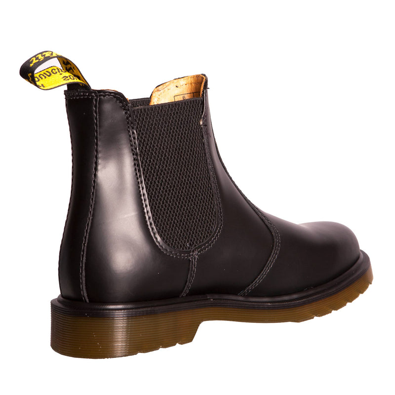 Unisex 2976 Leather Chelsea Boot