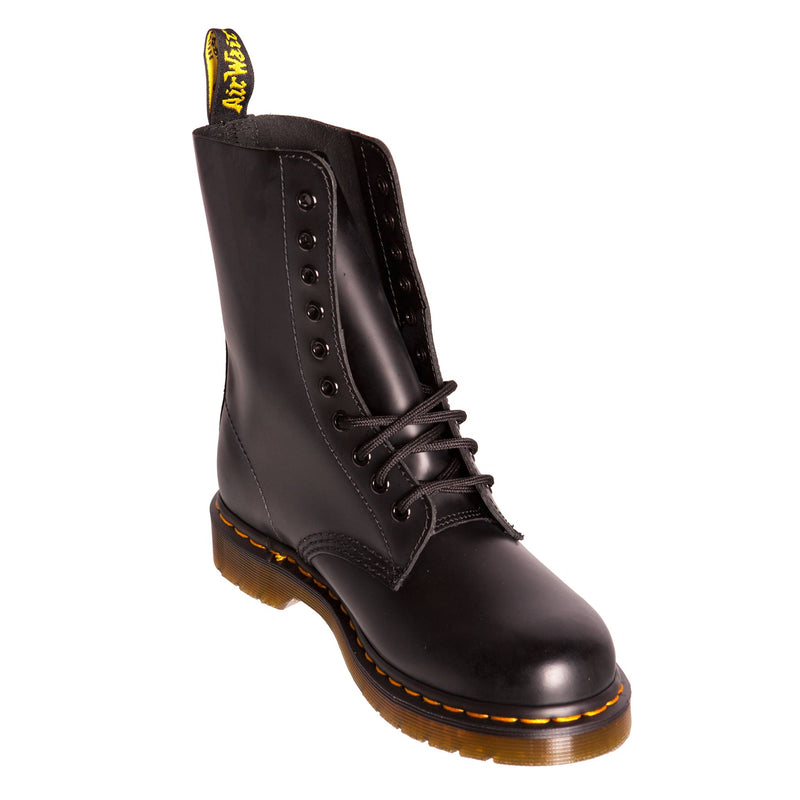 Unisex 1490 Classic Leather Lace Up Boot