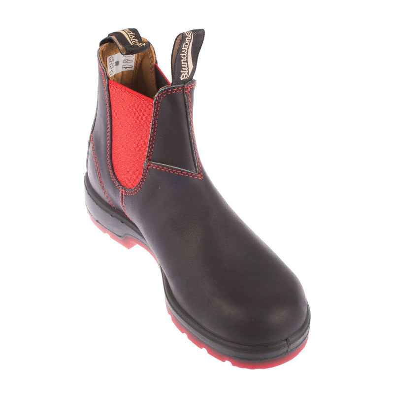 Women's Blundstone Leather Boot