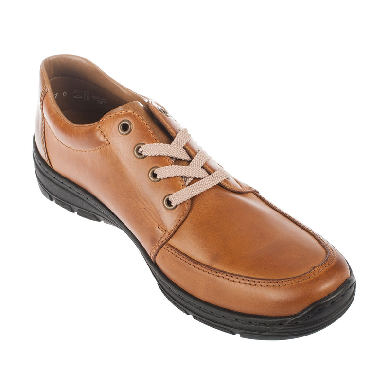 Men's 15223-25 Leather Shoe