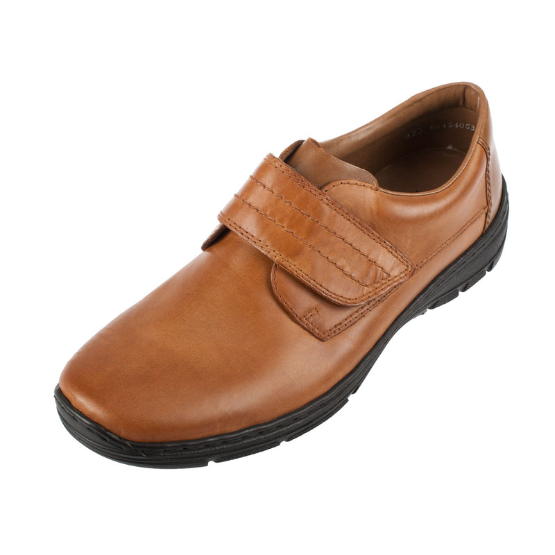 Men's 15262-25 Leather Shoe