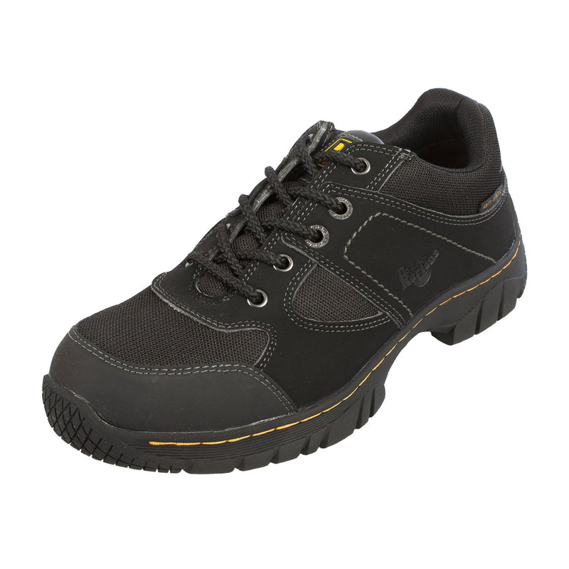 Men's Gunaldo Safety Shoe