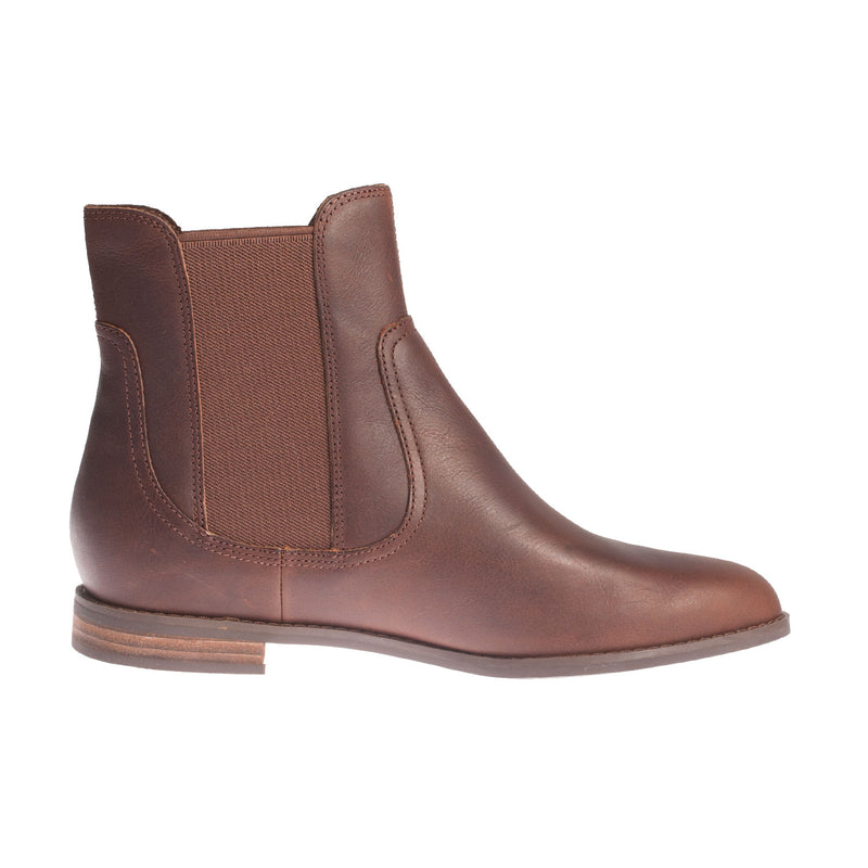 TIMBERLAND Women's Preble Chelsea Boot (A1JPY)