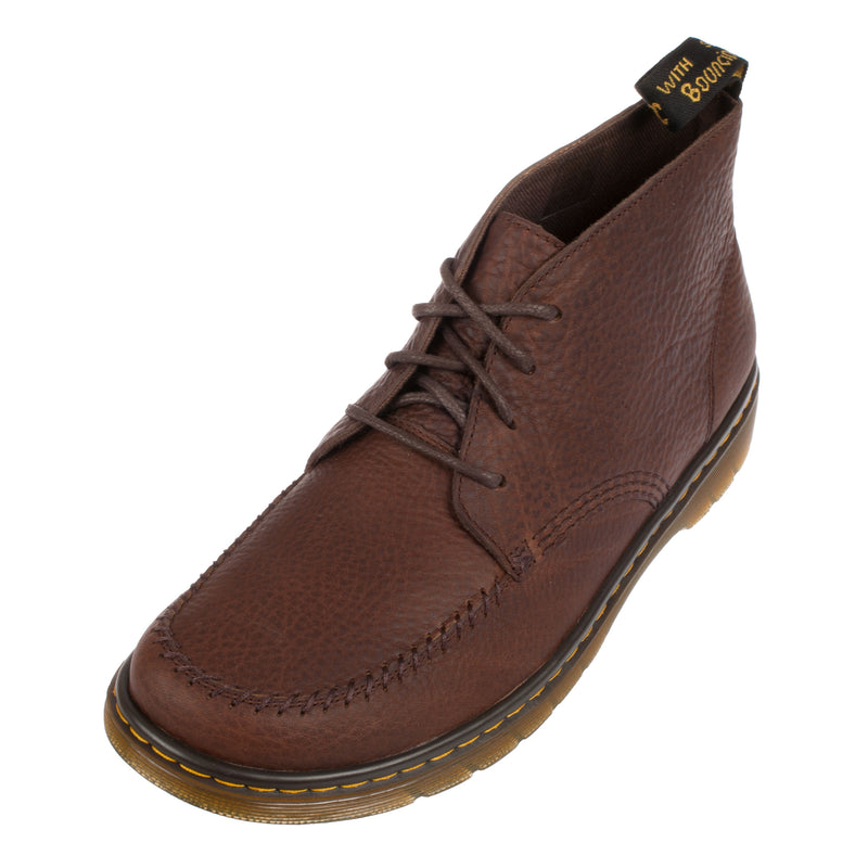 Men's Holt Grizzly Chukka Boot