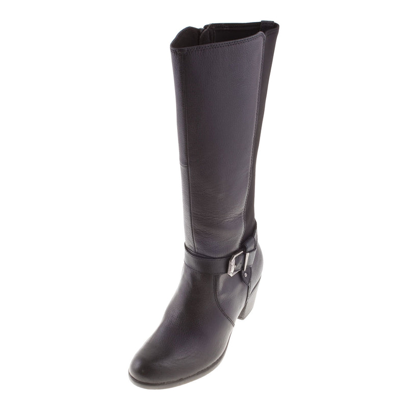 EARTH SPIRIT Women's Tulsa Long Tall Boot