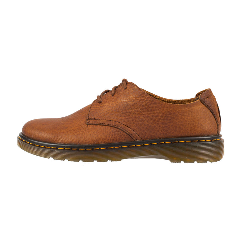Men's Elsfield Leather Lace Up Shoe