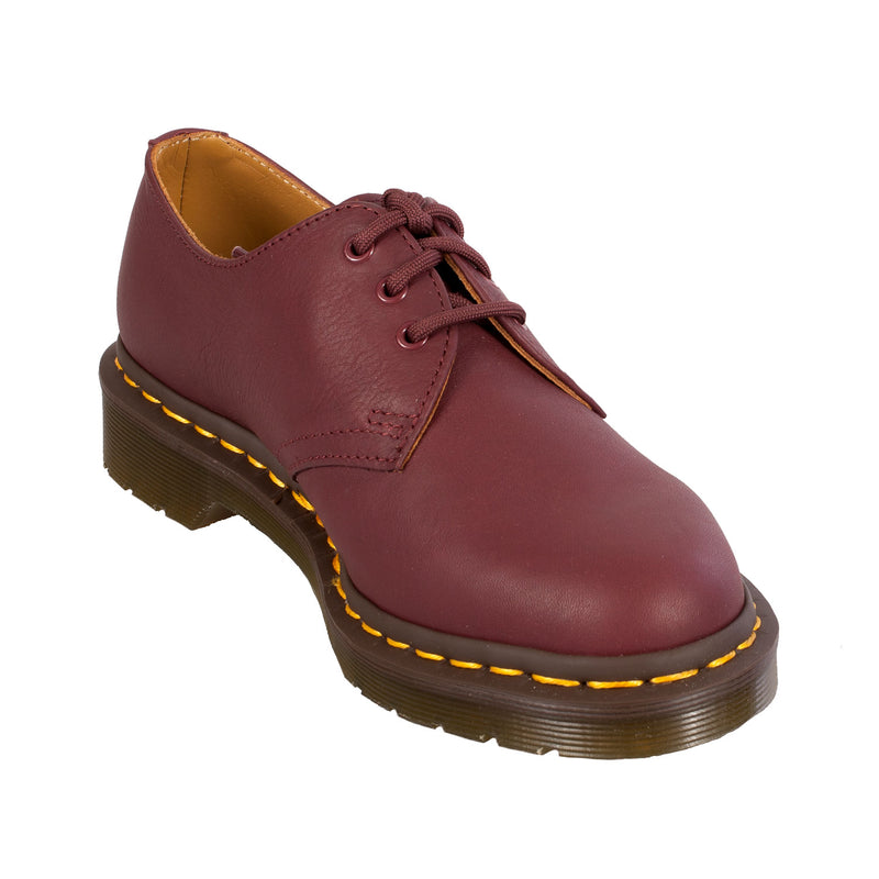 DR MARTENS Women's Classic Leather 1461 Lace Up Shoe (20834600)