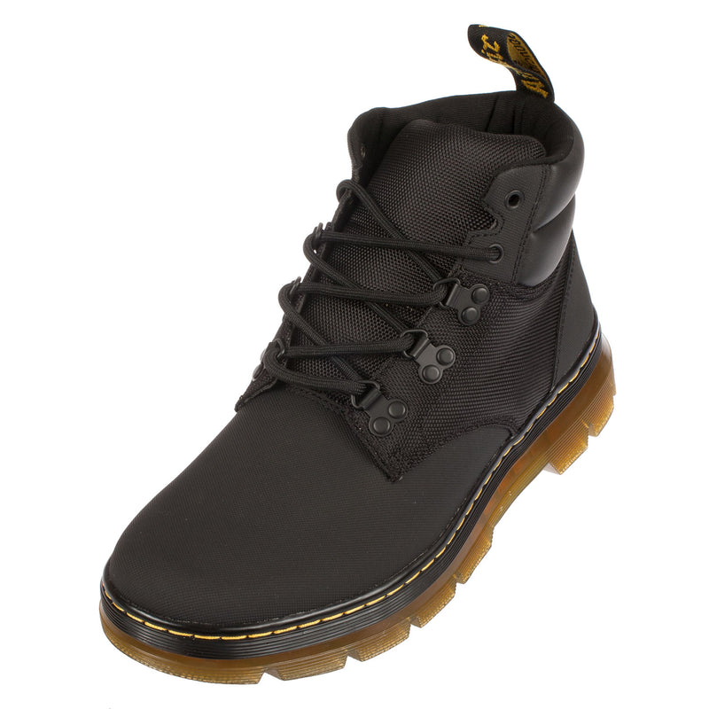 DR MARTENS Men's Rakim 5 Eye Chukka Boot (22793001)