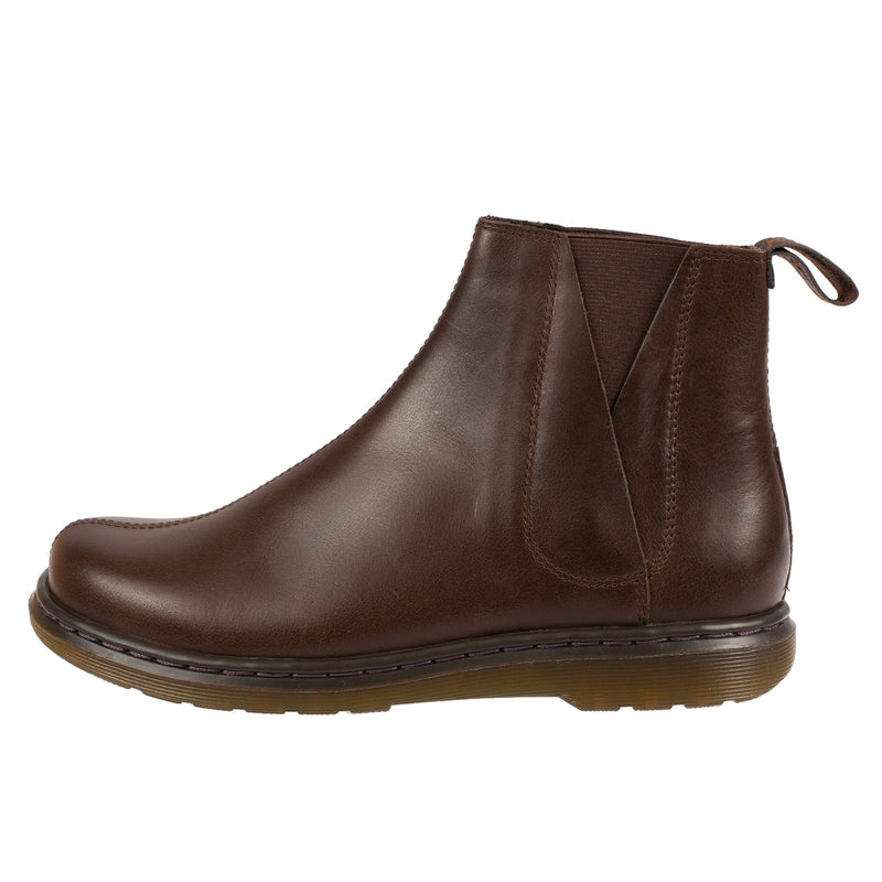 DR MARTENS Women's Noelle Chelsea Leather Boot (22814201)