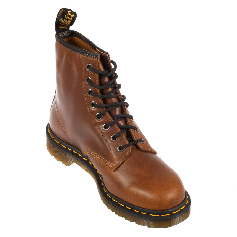 DR MARTENS Men's 1460 Classic 8 Eye Lace Up Boot (22828243)