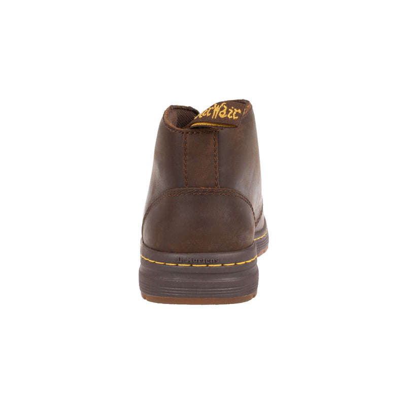 Men's Emil Leather Chukka Boot