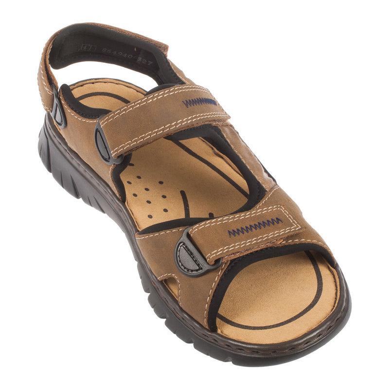 Men's Casual Walking Sandal