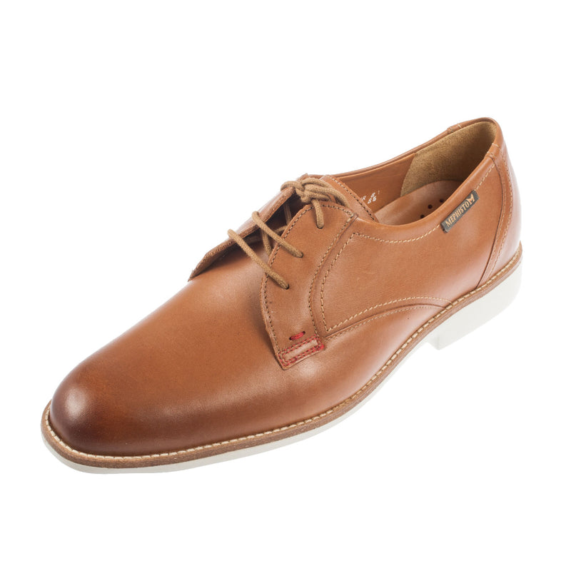 Men's Orlando Antica Leather Shoe