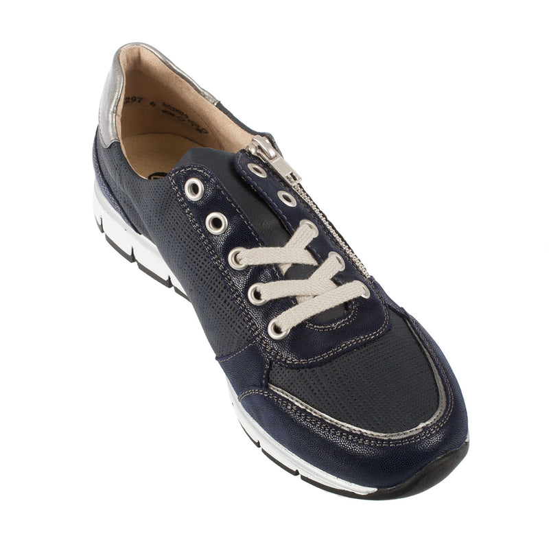 Women's R4009-14 Lace Up Shoe