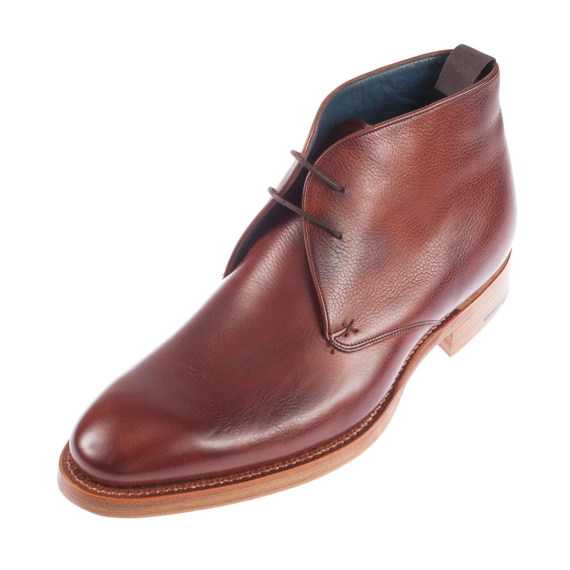 Men's Cromwell G Fitting Chukka Boot