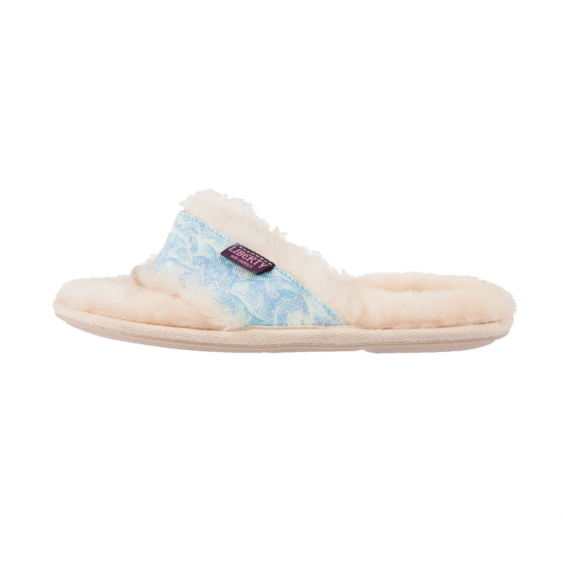 BEDROOM ATHLETICS Women's ANNABELL Slip On Slipper