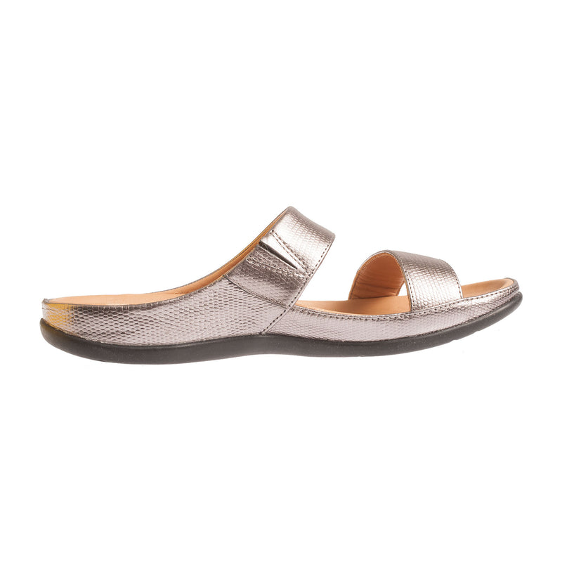 Women's Lombok Slip On Sandal