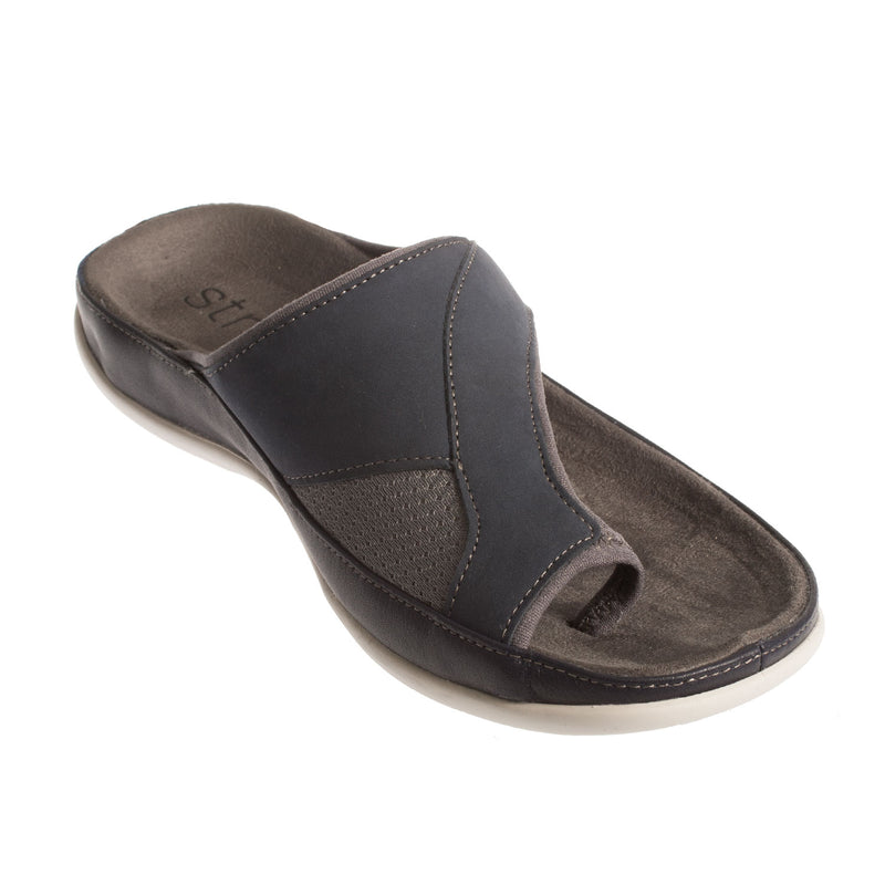Women's Colorado Neoprene Toe Loop Sandal