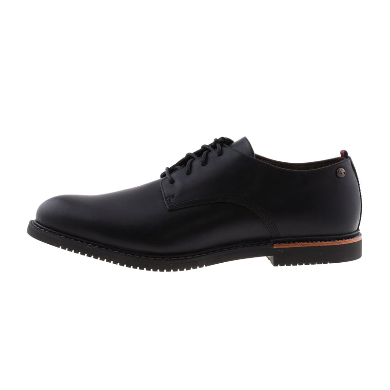 Men's 5515A Ek Brook Park Oxford Shoe