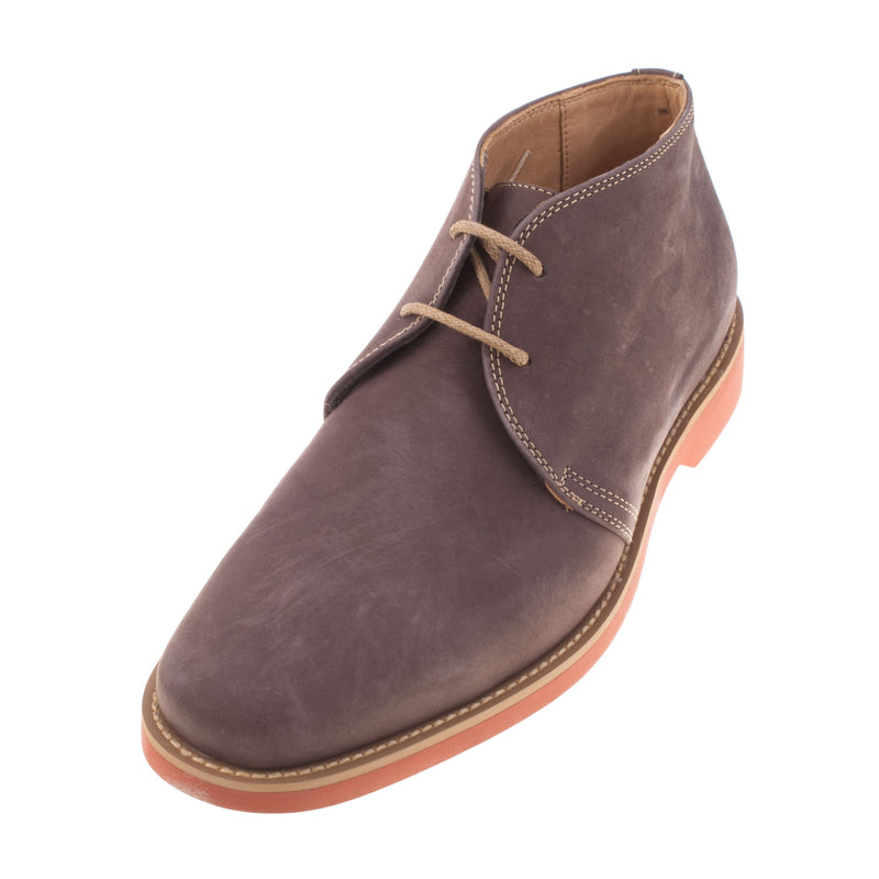 Men's Colorado Leather Chukka Boot