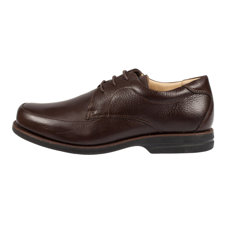 Men's New Recife  Floater Leather Shoe