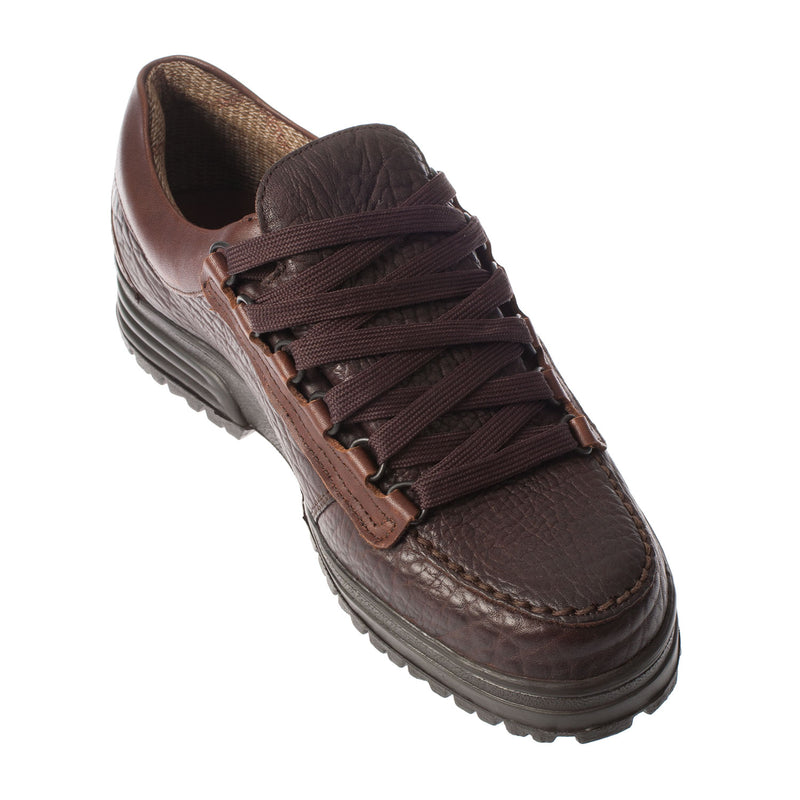 Men's Break Gore Leather Shoe