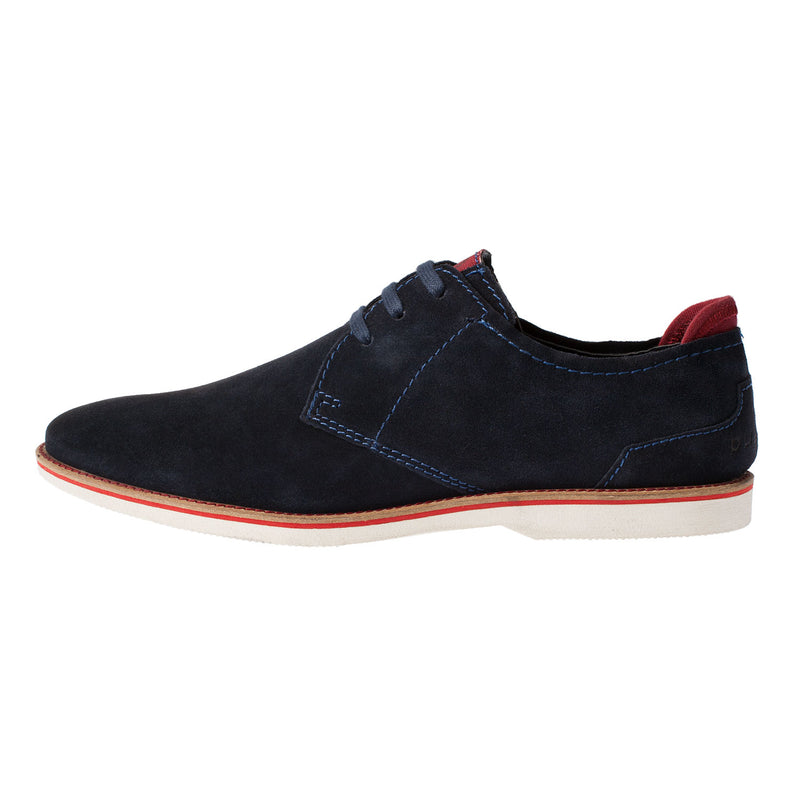 Men's Suede Casul Shoe