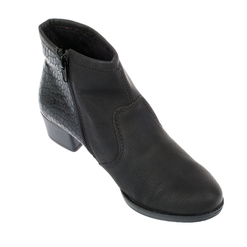 Women's 76689-00 Ankle Boot
