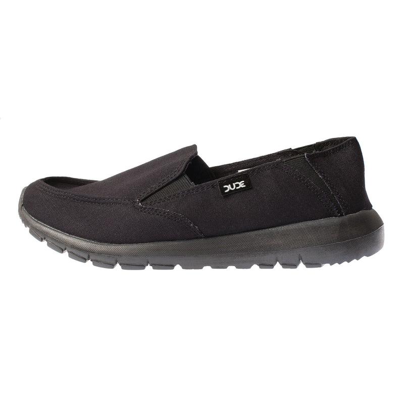 Men's Ava Dude Beach Shoe