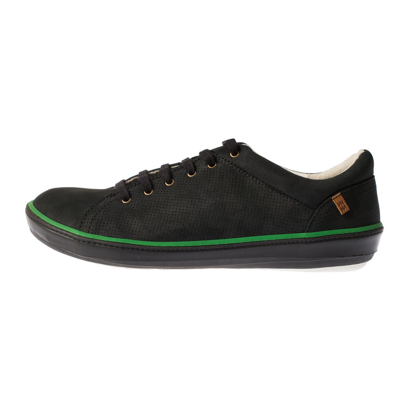 Men's Nf92 Meteo Leather Lace Up Shoe