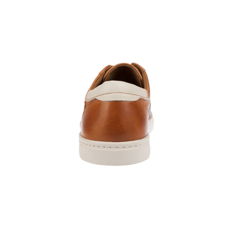 Men's Belfort Leather Shoe