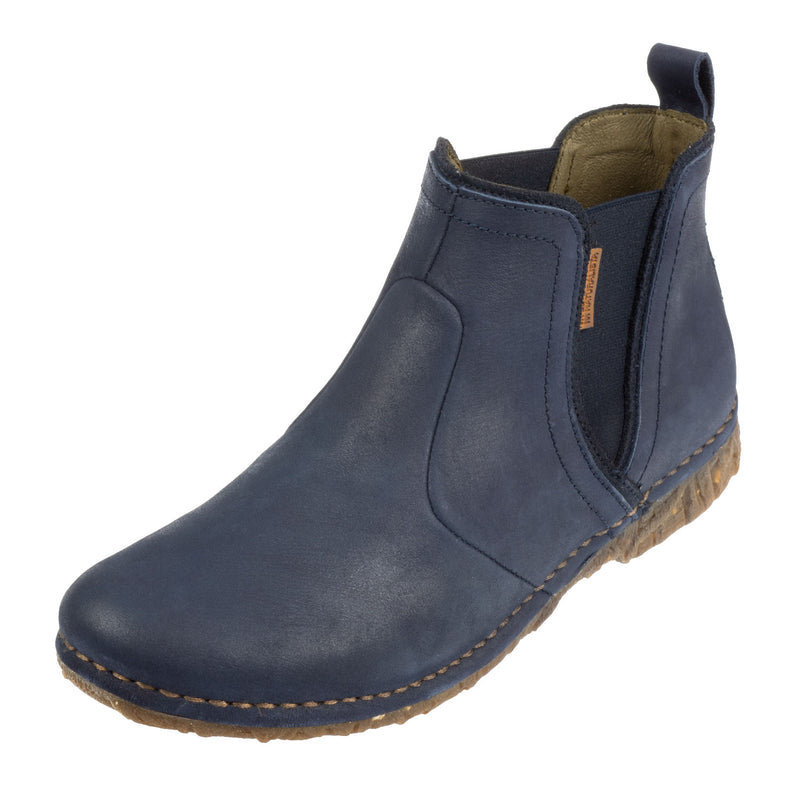 Women's Pleasant Ankle Boot
