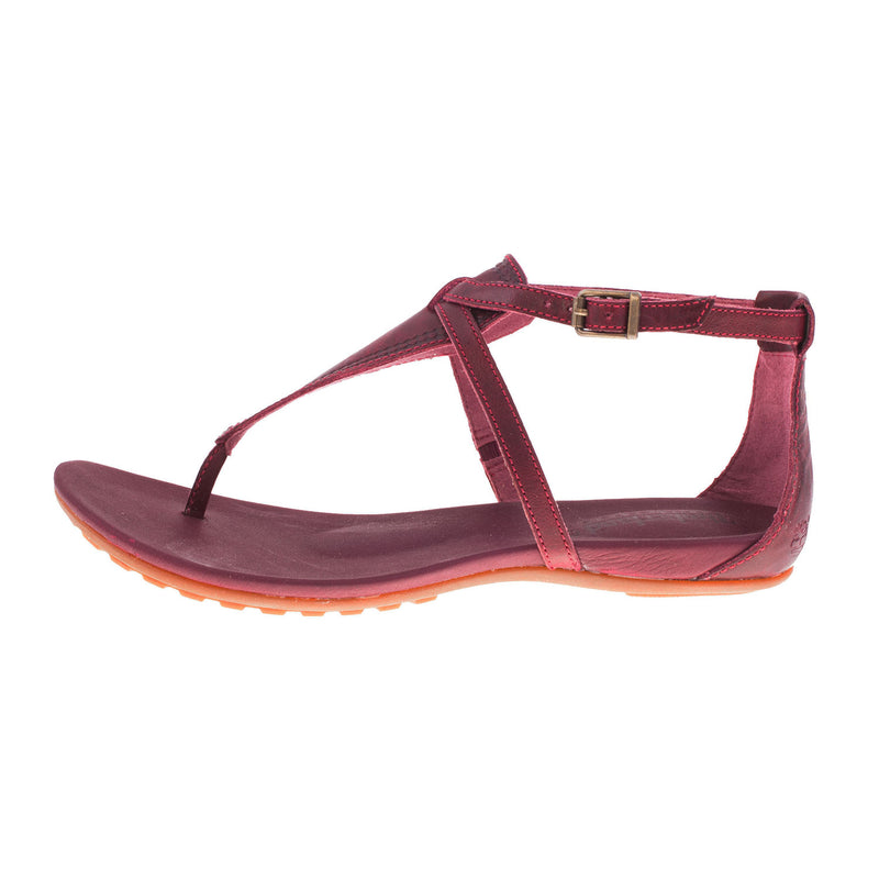 TIMBERLAND Women's Harborview Thong Sandal (8810A)