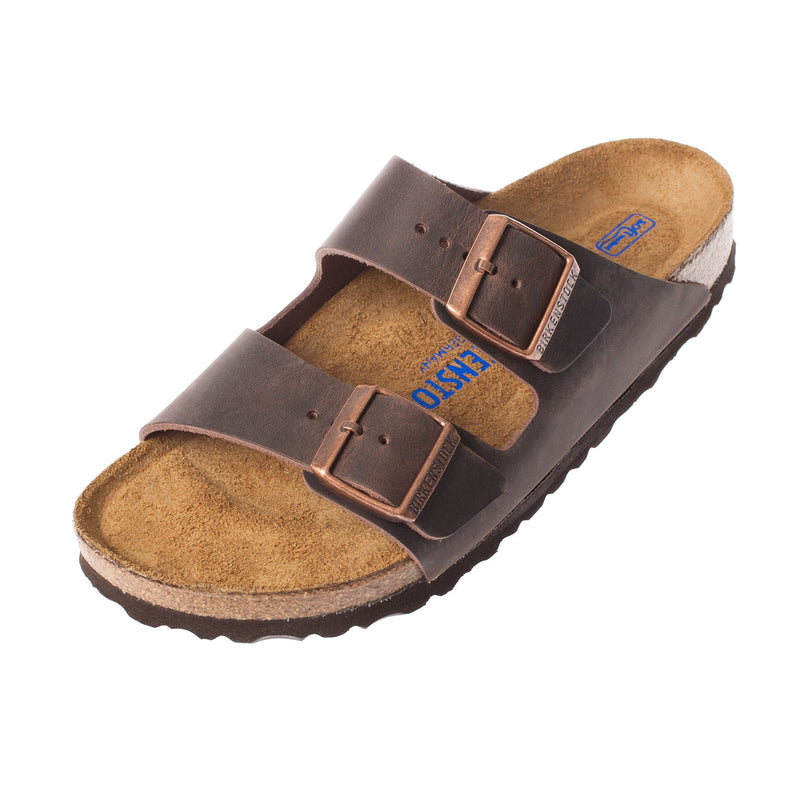 Women's Arizona Leather Sandal