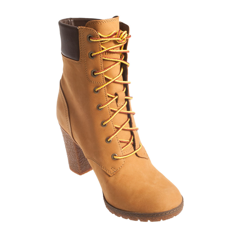 Women's Ek Glancy 6 Inch Boot