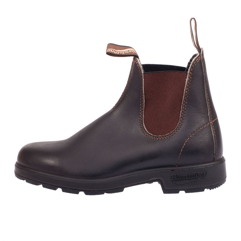 Women's Blundstone 500 Original Chelsea Boot