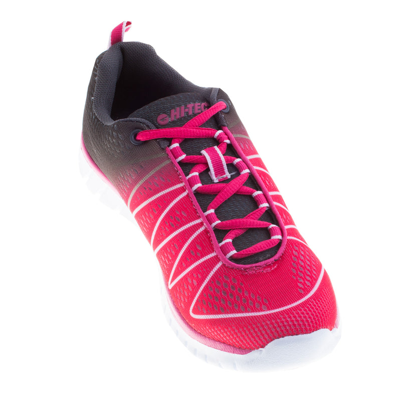 Women's Volt Running Shoes