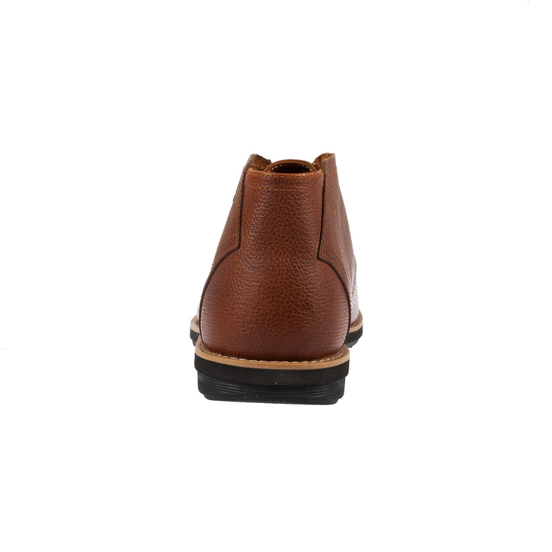 Men's A12bz Kempton Chukka Boot