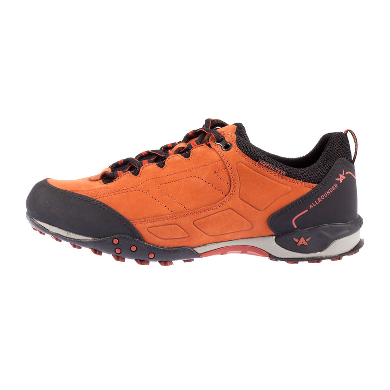 Men's Talido-Tex Lace Up Shoe