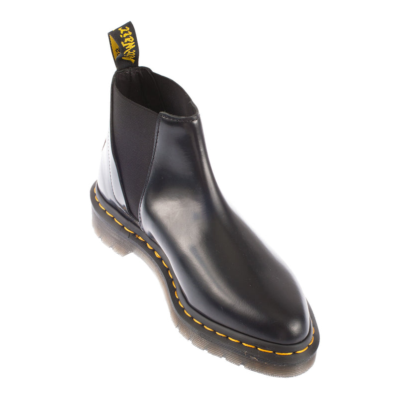 Women's Bianca Leather Long Boot